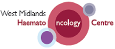 West Midlands Haemato Oncology Clinic